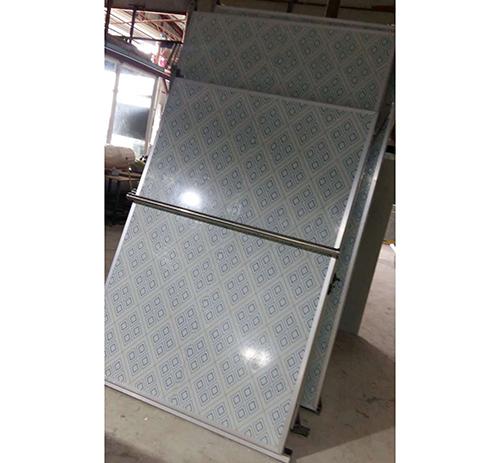 冷庫板銷售