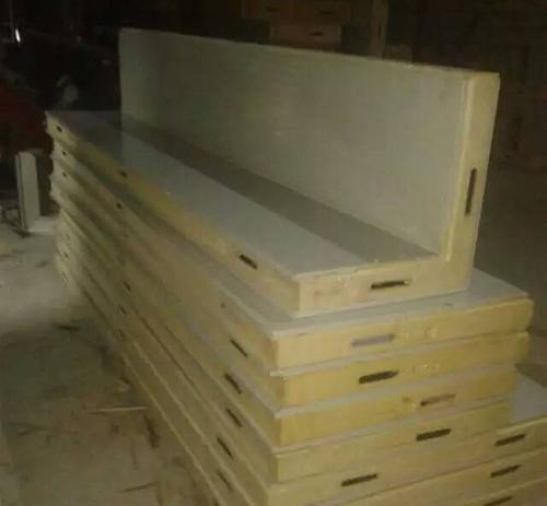 冷庫板生產(chan)